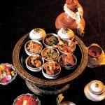 thai-food_03