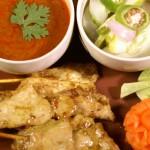 thai-food_04
