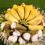 thai-food_08