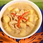 thai-food_10