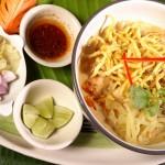thai-food_13