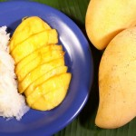 thai-food_14