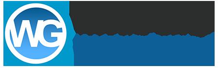 logo_websitegang-slogan-small
